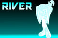 Thumbnail for version as of 19:08, July 16, 2014