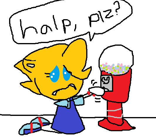 File:Stuck in the gumball machine.png
