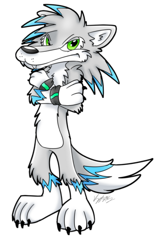 File:Paws the Wolf - 2014 update.png