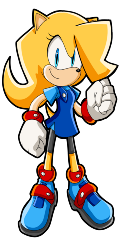 File:Sigma the Minky in Sanic Chranicles.png