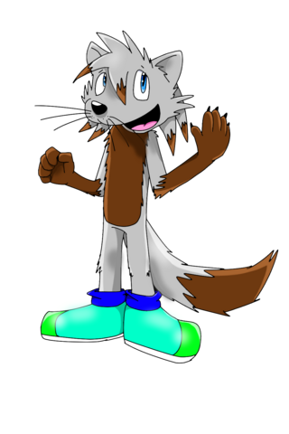 File:Tito the Mink alpha.png