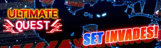 Set Invades! Quest Banner