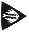 File:Ability PlasmaBolt.png