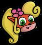 Crash Bandicoot N. Sane Trilogy Coco Bandicoot Icon