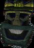 Crash Bandicoot 2 Cortex Strikes Back Happy Tiki