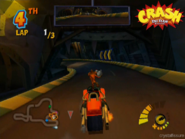 -3- Crash Tag Team Racing - Pirates of the Carburator.fw