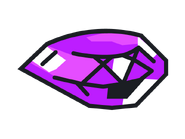 Gem-purple
