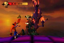 Crash1cortex