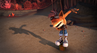 Crash Skylanders Academy 4