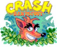Crash bandicoot 11