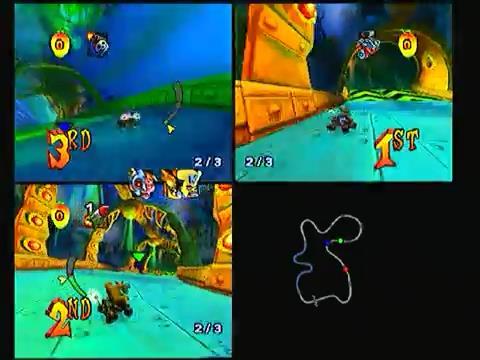 File:Deep Sea riving Multiplayer.jpg