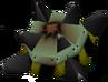 Crash Bandicoot 2 Cortex Strikes Back Water Mine