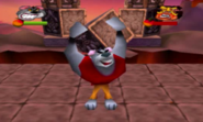 KoalaKongWinsCrashBash