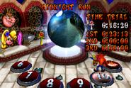 Midnightrun1