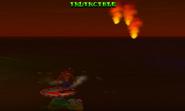 CrashAndBurnShipwreckLeftovers