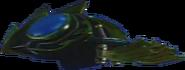Crash Bandicoot N. Sane Trilogy Submergible