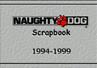 Ctrscrapbook
