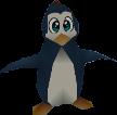 Crash Bandicoot 2 Cortex Strikes Back Penta Penguin