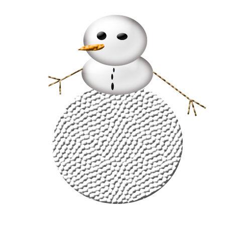 File:Abominable Snowroller.jpg
