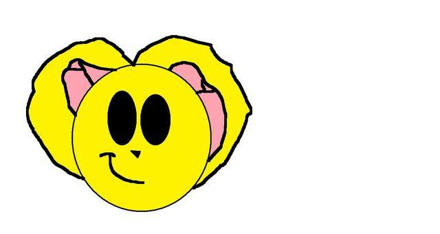 File:Teddy image.jpg