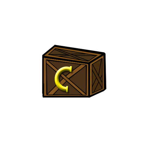 File:Checkpoint Crate.jpg