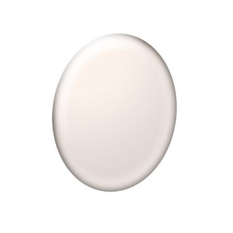 File:Dinosaur Egg.jpg