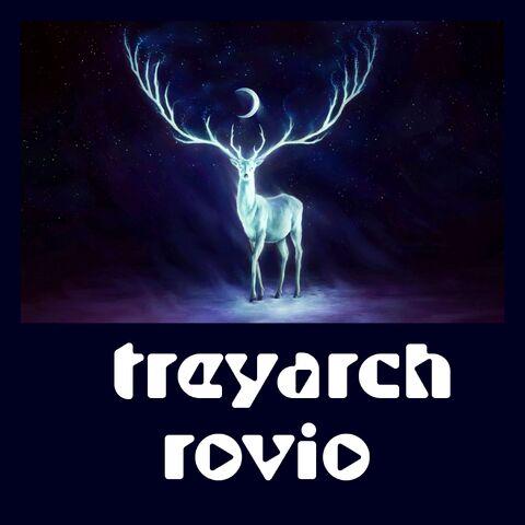 File:Treyarch Rovio logo.jpg