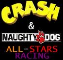 CrashNaughtyDogAllStars