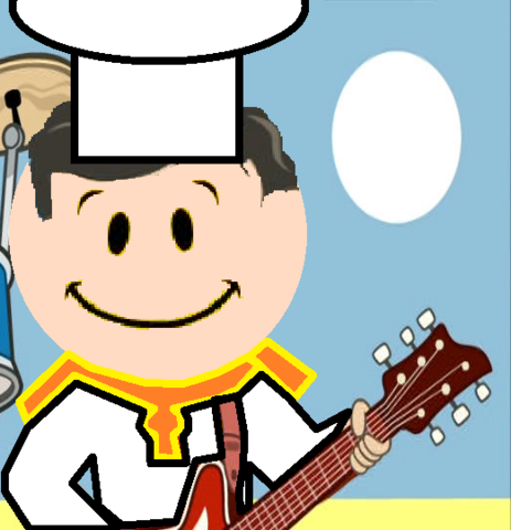File:Chef Cook.png