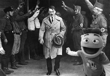 File:Hitler and puppet.png