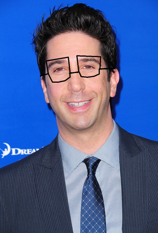 File:David Schwimmer 1.png