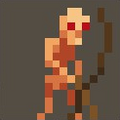 Fire Archer Icon.png