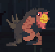 Bird Behemoth Icon2