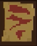 File:Tribal Shield spell.png
