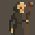 Skeleton Mage Icon.png
