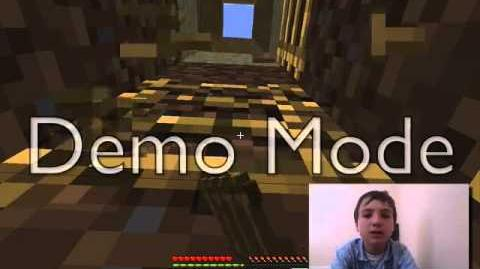 MINECRAFT LETS PLAY EPISODE 5
