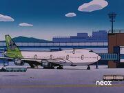 Aerolineas Koala