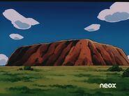 AUSTRALIA 6