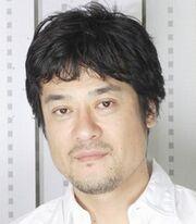 Keiji-fujiwara-2.43