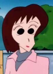 Lisa Aspirina2