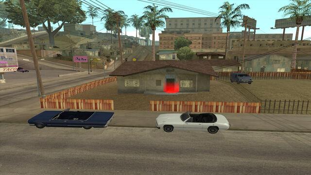 File:Los Santos Drug Refill Point (East Los Santos).jpg