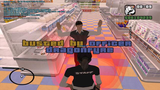 File:Mis robbery 3.jpg
