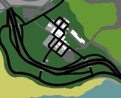 File:AngelPine-GTASA-Map.jpg
