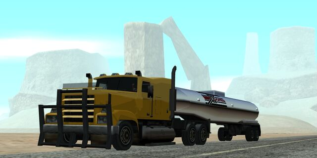File:Truck Delivery.jpg