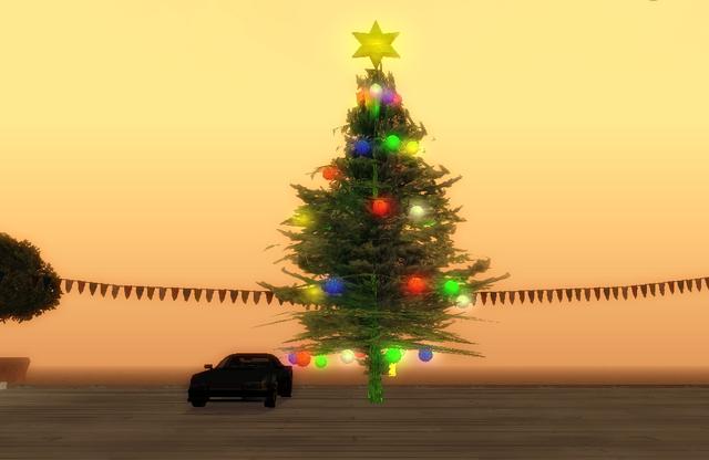 File:Christmas2016.png
