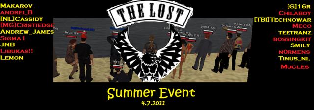 File:Summerevent.png