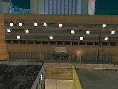 Cityhall lv