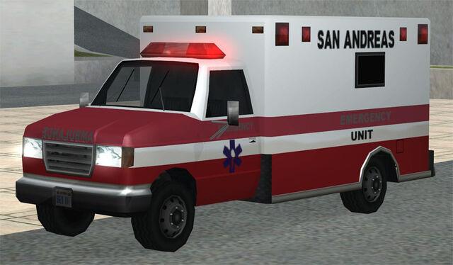File:Ambulance-GTASA-front.jpg