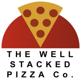 File:TheWellStackedPizza-Logo.png