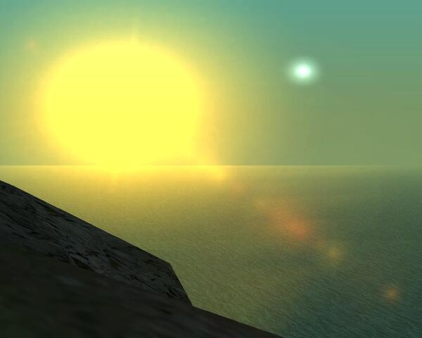 File:Rising sun.jpg